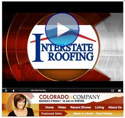 Beautiful Ripoff Report Interstate Roofing Plaint Review Denver Colorado