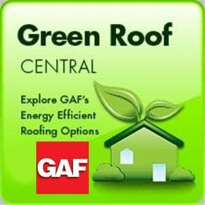 greenroofcentral