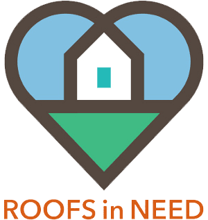 Vote For A Family In Need