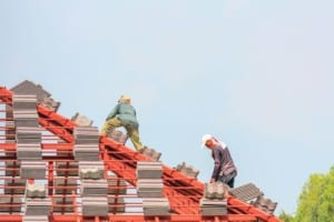 Colorado Springs commercial roofing contractors