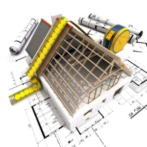 roofing materials and installation