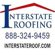Call Interstate Roofing for all your roofing services.