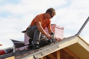 Fort Collins roofing company roof replacement