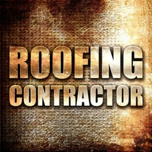 commercial roof repair Fort Collins contractor