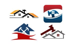 Colorado Springs roofing company rep will complete roof inspections