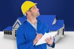 Colorado Springs roofing companies