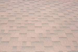Interstate Roofing - composition shingles