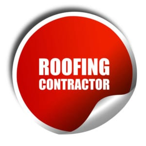 Denver roofing companies