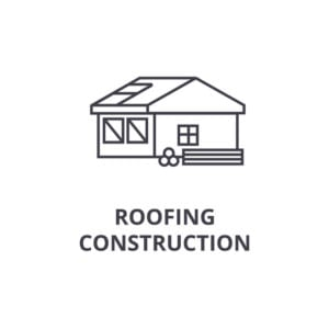 Colorado Springs commercial roofing contractors provide quality roofing construction