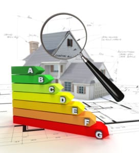 talk to a Denver roofer about improving the efficiency of your roof
