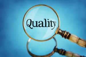 commercial roofing Colorado Springs CO contractors perform quality inspections
