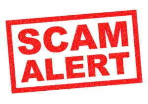 Denver roofing companies advise on roofing scams