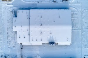 Colorado Springs commercial roofing contractors offer tips for winter maintenance